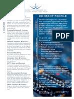 Company Catalog.pdf