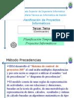 PPI-t3c_3