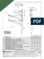 LAMINAS 10 KV OK-Mode1l.pdf