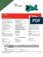 C12D6_PT_REV01.pdf