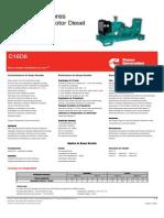 C16D6_PT_REV01.pdf