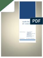 AFC Cycle Vente (1) Copie