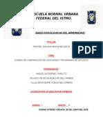 cuadro comparativo de los planes y programas de estudios.docx
