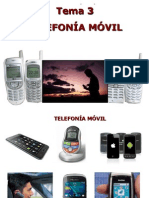 Tema 3_telefonia Movil -13