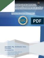 178992745-Monografia-de-SPSS.doc