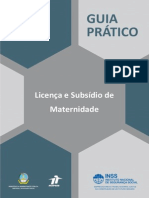gp_subsidio_maternidade-cópia.pdf