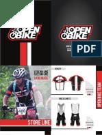 catalogo+open+bike compressed