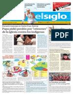 edicionimpresaelsigloviernes10-07-2015.pdf