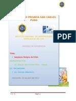 PROCESO DE ENFER. DEL RIÑON TERMINADO.docx