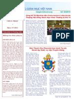 GHCGTG_TuanTin2015_so32.pdf
