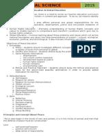 SOCIAL_SCIENCES(LET)LECTURE NOTES 2014.doc