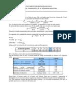 examen_1_solucion.pdf