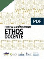 ethos_docente_fichas_1a_64