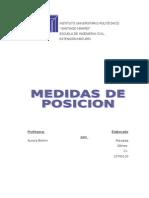 TRABAJO DE ESTADISTICA. Alexaida Gomez.doc