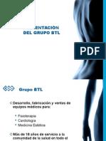 1 BTL-presentacion general.ppt