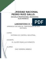 ARRANQUE SECUENCIAL CON TEMPORIZADOR.docx