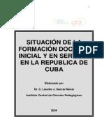 situacion_formacion_docente_cuba_unesco.pdf