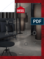 Diesel Yearbook 2015