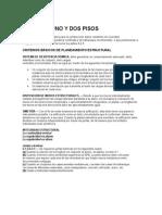 Examen Titulo e NSR-10