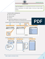 SESION2_13.pdf