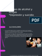 Abuso de alcohol y drogas.pptx