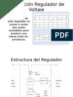 Simulación Regulador de Voltaje.pptx