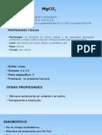 Carbonatos Expo