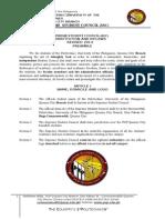 ssc-cbl-revised