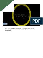 Presentación-Qué-es-un-portafolios-electrónicos.pdf