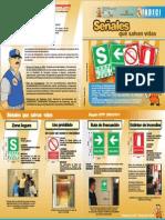 senales.pdf