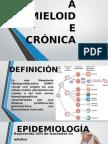 Leucemia_Mieloide_Crónica