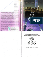 FROM 9 / 11 TO 666