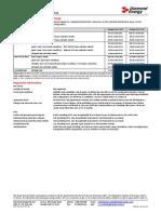 Diamond-Energy-Energy-Price-Fact-Sheet---Victoria-