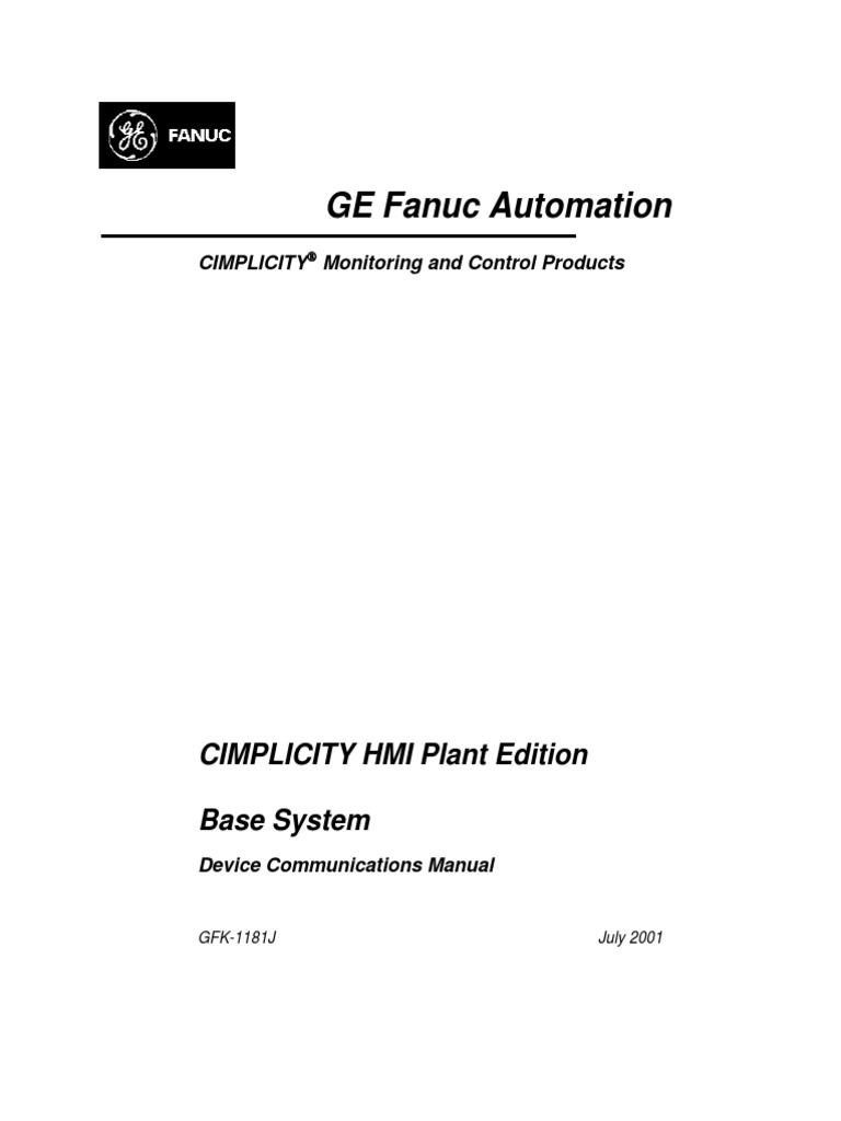 gfk1181 pdf | Internet Protocols | Transmission Control Protocol