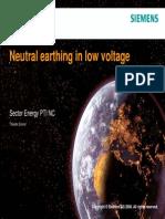 6-Low Voltage.pdf