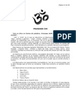 Pranaua - AUM.doc