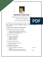 CV anthony vega.docx