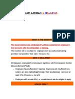 PSMB1malaysiafor Website