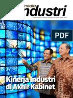 Majalah Industri 3 2014 (Final Cetak)