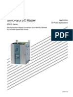 76841608-12-Pulse-Applications.pdf