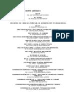 Manual Contable Financiera