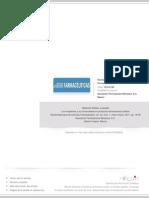 los excipientes y su funcionalidad en productos farmaceuticos solidos.pdf