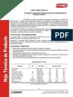 SIG-HC-32 CAM2 Turbo Diesel D Rev04_1.pdf