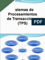 tps-1223653492856523-9.ppt