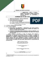 AC1-TC_00288_10_Proc_05622_08Anexo_01.pdf