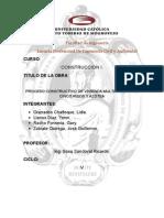 PROCESO-CONSTRUCTIVO 2015.docx
