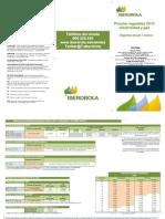 iberdrola Tarifas2015_Triptico_r1.pdf