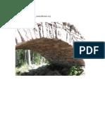 Podul de Piatra Naturalhomes.org