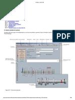 5 Albero a DIN 743.pdf