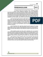 Modul Akuntansi Perpajakan